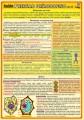 Popis produktu - Prehľad prírodopisu pre ZŠ (1.diel)