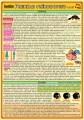 Popis produktu - Prehľad prírodopisu pre ZŠ (2.diel)