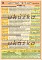 Popis produktu - Slovesné časy v angličtine