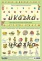 Anglická abeceda