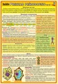 Prehľad prírodopisu pre ZŠ (1.diel)