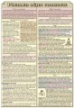 Přehled dějin filozofie