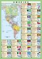 Štáty sveta