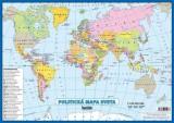 Zemepis