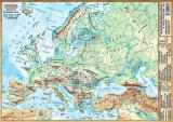 Európa